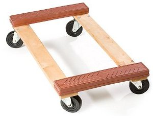 best selling movers dolly
